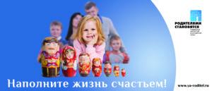 15С_35 С_Р_ Р_Р°С_С_Р_С_РєРё