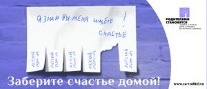 15С_35 С_Р_ Р_Р_С_С_Р_Р_Р_Р_РёР_